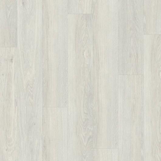 Виниловое покрытие Pergo Modern Plank Optimum Click V3131-40082 Дуб Светло-Серый
