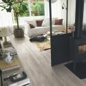 Виниловое покрытие Pergo Modern Plank Optimum Click V3131-40084 Дуб Речной Серый