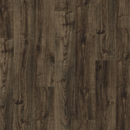 Виниловое покрытие Pergo Modern Plank Optimum Click V3131-40091 Дуб Сити Коричневый