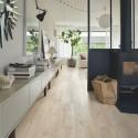Виниловое покрытие Pergo Modern Plank Optimum Click V3131-40095 Дуб Деревенский Светлый