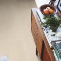 Виниловое покрытие Pergo Modern Plank Optimum Click V3131-40099 Дуб Датский Светло-серый