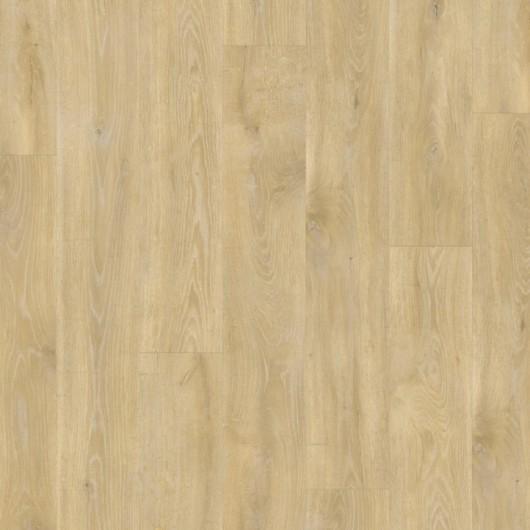 Виниловое покрытие Pergo Modern Plank Optimum Click V3131-40100 Дуб Светлый Горный