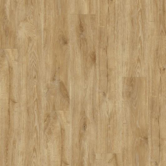 Виниловое покрытие Pergo Modern Plank Optimum Click V3131-40101 Дуб Горный Натуральный