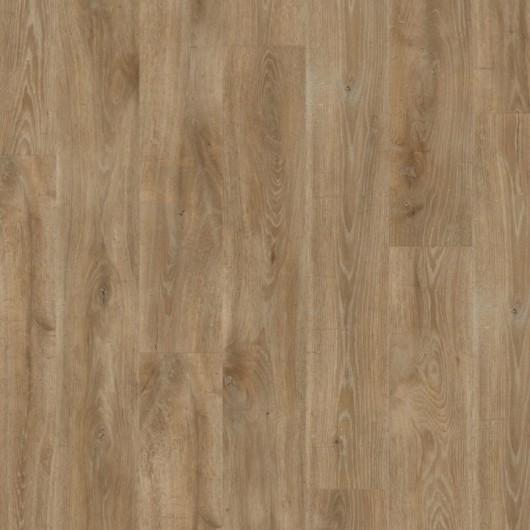 Виниловое покрытие Pergo Modern Plank Optimum Click V3131-40102 Дуб Горный Темный