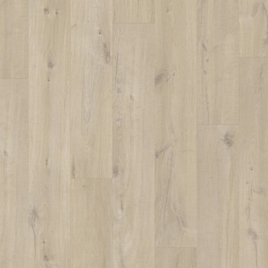 Виниловое покрытие Pergo Modern Plank Optimum Click V3131-40103 Дуб Песочный