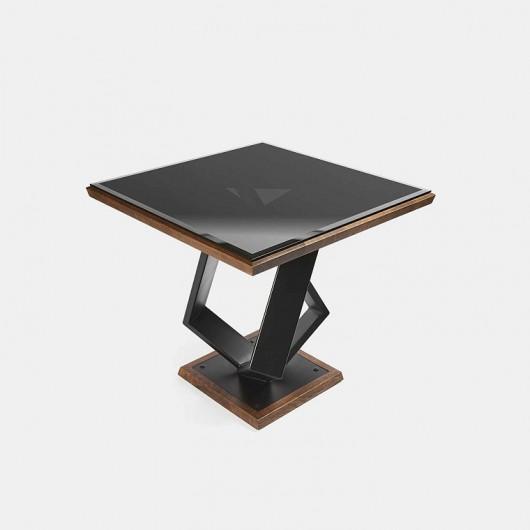 Кофейный столик 85,5 см