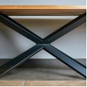 Обеденный стол 180 см
