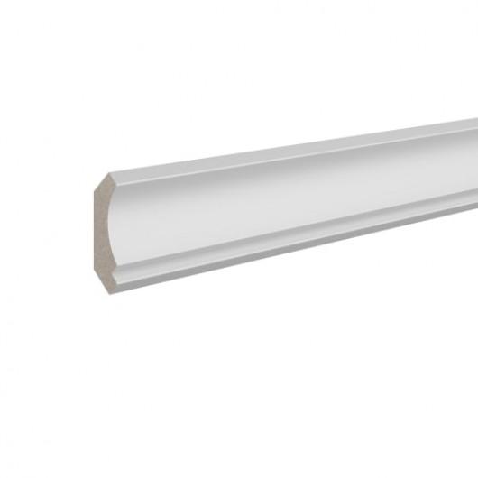 Карниз Ultrawood CR 0014  2440 х 30 х 31