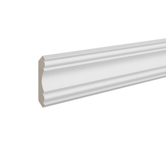 Карниз Ultrawood CR 0015  2440 х 48 х 48