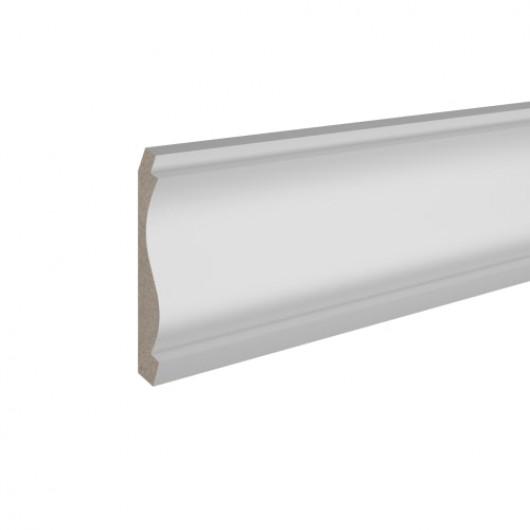 Карниз Ultrawood CR 0023  2440 х 135,5 х 65