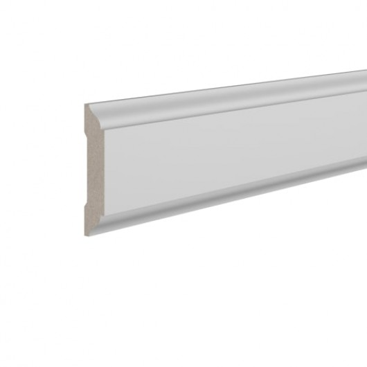 Молдинг Ultrawood U0013  2440 x 70 x 15